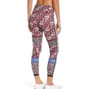 KS ♠️ Athleisure Workout Leggings Running Pants